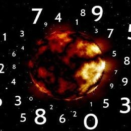 Analysis of Auspicious and Inauspicious Numerology Factors in Radical, Lucky Numbers, Dates, Marriage, Love, Days and Colours