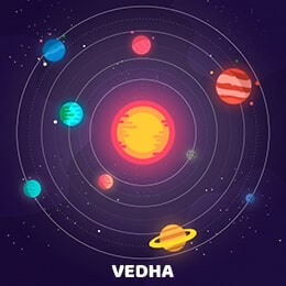 Vedha (Obstruction)