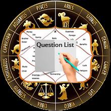 ask-questions-astrologers