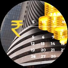 Finanace Report