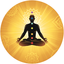 astrology-yogas