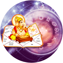 Career Astrologer