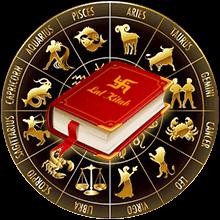lalkitab-horoscope