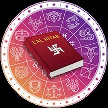 lalkitab-yearly-horoscope