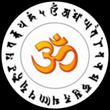 Lucky Mantra