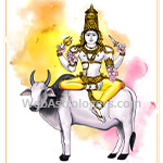 Arudra Nakshatra