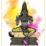 Moola Nakshatra