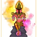 Purvabhadra Nakshatra