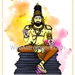 Pushyami Nakshatra