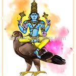 Sravana Nakshatra
