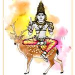 Swathi Nakshatra