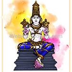 Uttarabhadra Nakshatra