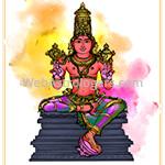 Uttara-phalguni Nakshatra