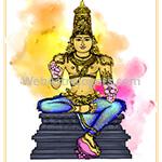 Vishaka Nakshatra