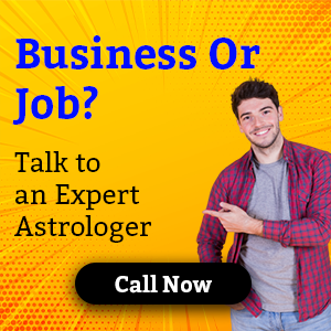 Talk to Best Astrologer