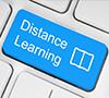 Correspondance Courses