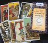 Tarot Courses