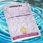Longivity