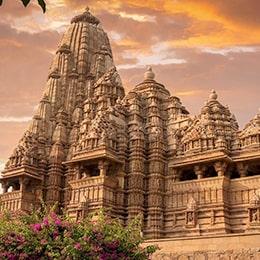 Vastu for Temple