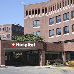 Vastu for Hospital