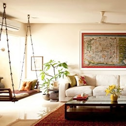 Vastu of the House