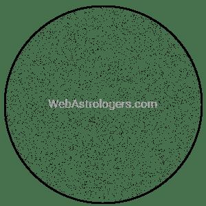 Circular Plot