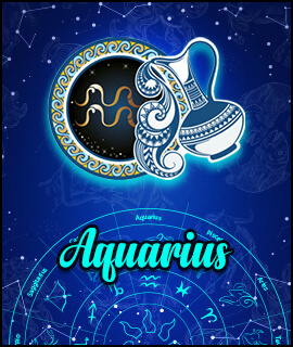 About Aquarius