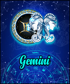 Career Gemini