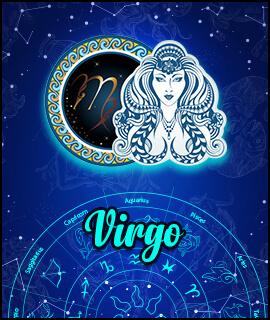 About Virgo