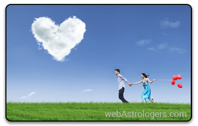 aries man & cancer woman Compatibility