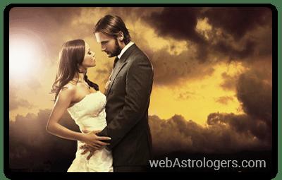 aries woman & pisces man Compatibility