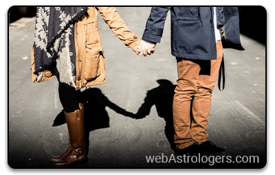 cancer woman & aries man Compatibility