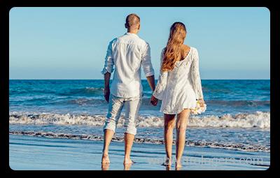 capricorn man & capricorn woman Compatibility