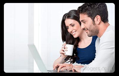 capricorn woman & libra man Compatibility