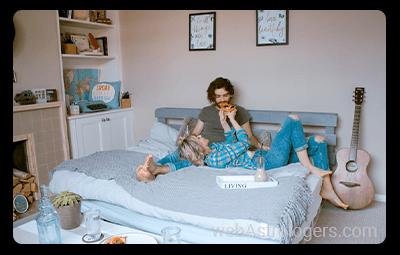 gemini man & capricorn woman Compatibility