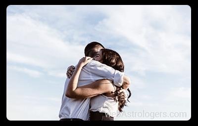 gemini man & sagittarius woman Compatibility