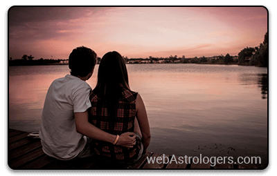 gemini woman & virgo man Compatibility