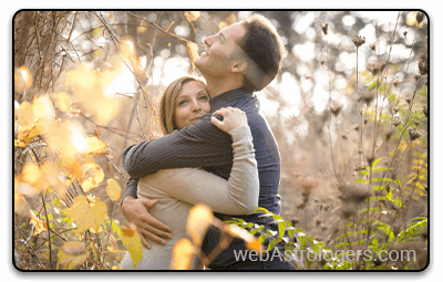 leo man & capricorn woman Compatibility