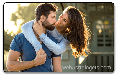 leo man & virgo woman Compatibility