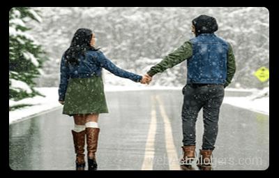 libra woman & capricorn man Compatibility