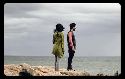 libra woman & taurus man Compatibility