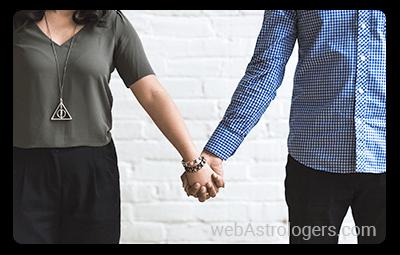 pisces man & leo woman Compatibility