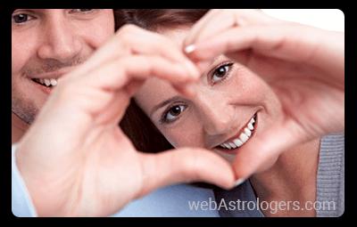sagittarius man & aquarius woman Compatibility