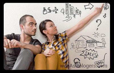 sagittarius man & cancer woman Compatibility