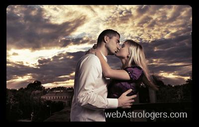 sagittarius man & sagittarius woman Compatibility