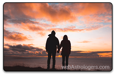 taurus man & aquarius woman Compatibility