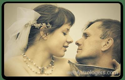 taurus man & capricorn woman Compatibility