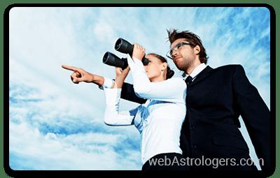 taurus man & gemini woman Compatibility