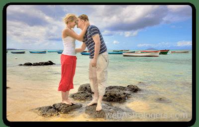 taurus man & libra woman Compatibility