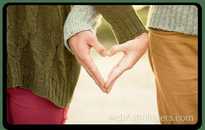 taurus woman & capricorn man Compatibility